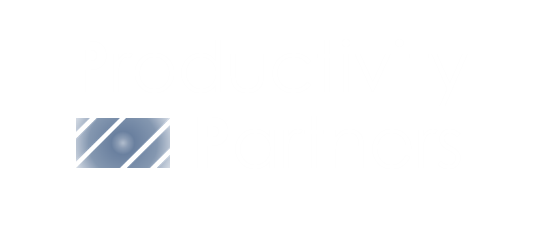 Productivity Partners
